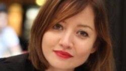 Florence Kim, porte-parole de l'OIM, joint par Jacques Aristide