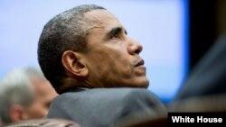 El presidente Barack Obama ha emitido un comunicado sobre la neutralidad de la red.