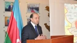 Abbasəli Həsənov: Regiondakı müharibələr narkotik tranzitinin artmasına səbəb olur
