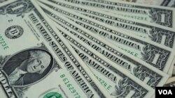 অতীতের সব রেকর্ড ভেঙে বাংলাদেশে বৈদেশিক মুদ্রার রিজার্ভ ৪৪ বিলিয়ন ডলার