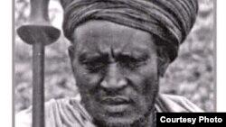 Faayilii - Madha Galma; Booranaa Abbaa Gadaa from 1952 - 1960