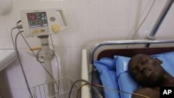 Les milieux hospitaliers redoutent de ne pouvoir continuer à fonctionner si les patients refusent de payer