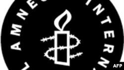 Amnesty International Əliyev hökumətini basqıları dayandırmağa çağırdı