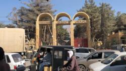 جامعہ بلوچستان کے طالبات کو ہراساں کرنے میں ملوث چار اہلکار بر طرف