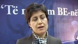 Qendrat informuese të BE në Shqipëri