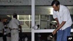 آگرہ میں بم دھماکہ، چھ افراد زخمی