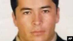 """Heriberto Lazcano Lazcano, alias """"El Lazca"""" se estuvo disputando el control absoluto de la banda con Miguel Angel Treviño."""