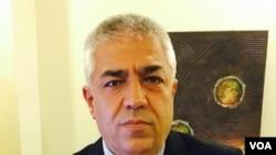 Abdullah Kiran