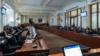 OEA discutió las condiciones para realizar elecciones en Venezuela