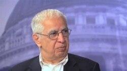 چشم انداز سياست های کلی نظام در دوران روحانی