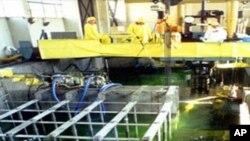پاکستان چوتھا جوہری ری ایکٹر لگارہاہے: رپورٹ