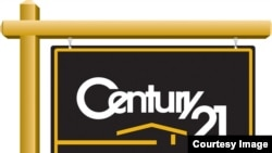The US-based real estate company Century 21 has opened an office in Cambodia.