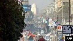 Pakistanda reyd zamanı 3 Taliban üsyançısı həbs edilib