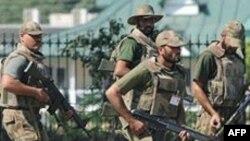 Pakistani hedh poshtë akuzat se provokoi shkëmbimin me Afganistanin