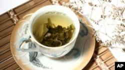 بھارتی چائے کی صنعت میں آتا انقلاب