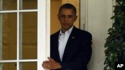 Popularnost predsjednika Obame potonula je na rekordno nisku razinu: prema Gallupovoj anketi, svega 39 posto Amerikanaca odobrava način na koji predsjednik obavlja svoj posao