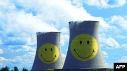 Bill Gates Çin'le Nükleer İşbirliği Yapacak