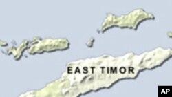 东帝汶独立十年后:司法正义待何时?