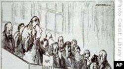 When Jury Service Looms, Many Plead Hardship