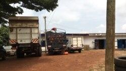 Minute Eco: Le Cameroun exporte le gaz naturel en Asie et en Europe