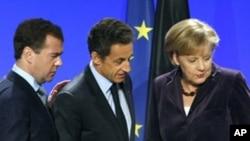 Ένταση στους κόλπους της Ευρωπαϊκής Ένωσης
