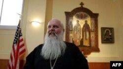 Православная Америка: коллекция фактов
