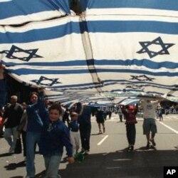 ئیسرائیل خانمێـکی به ڕهچهڵهک ئهثیوپـی به باڵیۆزی خۆی بۆ ئهثیوپـیا دهسـتنیشـان دهکات