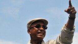 Cellou Dalein Diallo empêché de se rendre aux obsèques de Soumaïla Cissé