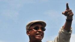 Le scrutin présidentiel divise la coalition du FNDC