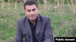 Anwar Qadir