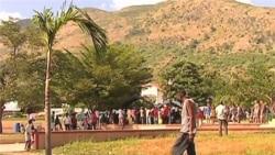 US Company Brings Hearing Aids to Haiti
