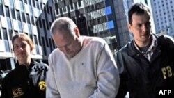 ԱՄՆ-ում դեռեւս հետախուզման մեջ է հայ երեք կասկածյալ