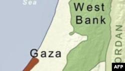 'İsrail'in Kısıtlamaları Filistinlilerin Yaşamını Zorlaştırıyor'