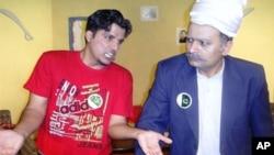 نوجوان مستحکم اورخوشحال پاکستان دیکھنے کے خواہشمند