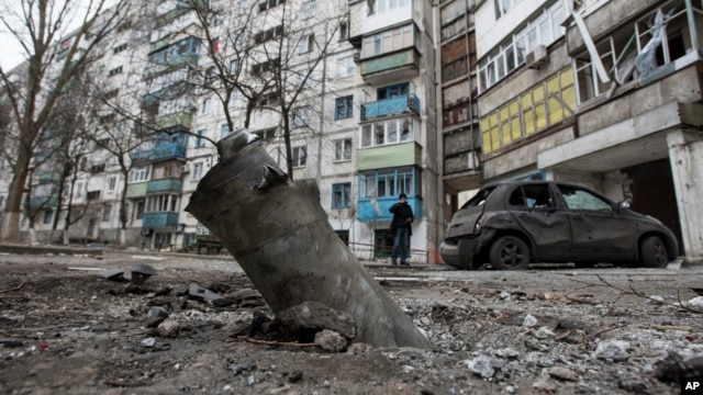 new-sanctions-on-russia-threatened-after-attack-by-ukraine-rebels