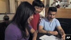Dobiti točan broj Latinoamerikanaca u SAD nije jednostavno