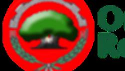 Oromiyaatti Namoonni 6 Mallattoon Vaayirasii Koranaa Irratti Mul'atuu Isaaf Qorannoof Adda Baafaman