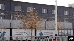 全球品牌 對中國新疆強迫勞動報導持警惕