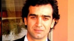Ramin Cabbarlı Türkiyədə güney icması barədə danışır