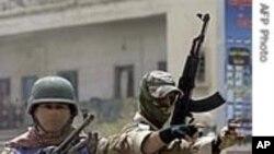 هلاکت سومین رهبر القاعده در عراق