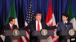 အာဂ်င္တီးနား G-20 ေရာက္ သမၼတ ေဒၚနယ္ထရမ့္ (ႏိုဝင္ဘာ ၃၀၊၂၀၁၈)