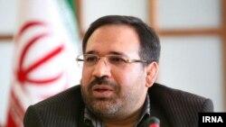 شمس الدين حسينی