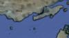 مالکيت جزاير سه گانه در کانون يک بحران سياسی در خليج فارس