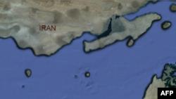 ۶ کشور عرب حوزه خلیج فارس مانور نظامی برگزار می کنند