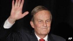 성폭행 관련 발언으로 물의를 빚은 토드 아킨 공화당 하원의원.