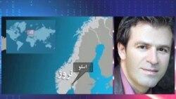 دادگاه انقلاب امیرحکمتی را به اعدام محکوم کرد