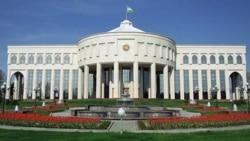 Prezident Mirziyoyev tanlayotgan yangi kadrlar aslida eski