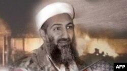 Світ без Осами бін Ладена