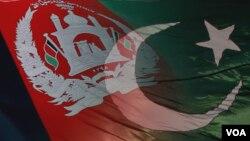رئیس جمهور افغانستان میگوید که از دورۀ ریاست جمهوری اش به پاکستان دست دوستی دراز کرده، اما از جانب پاکستان پذیرفته نشده است