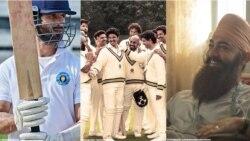 بالی وڈ اداکار عامر خان، رنویر سنگھ اور شاہد کپور نےحال ہی میں اپنی فلموں کی ریلیز کی تاریخوں کا اعلان کیاہے۔
